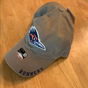 Accessories - UTSA hat